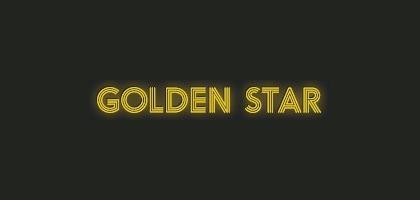 Golden Star Casino-review