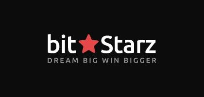 BitStarz-review