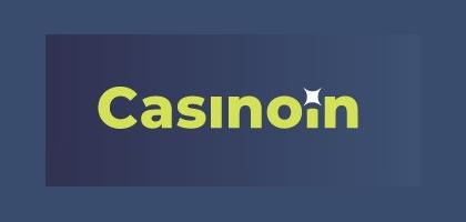 Casinoin.io-review
