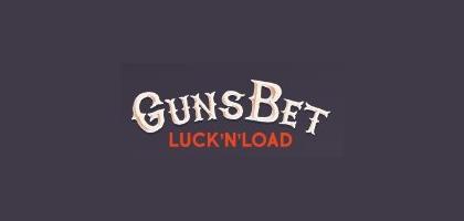 Gunsbet-review