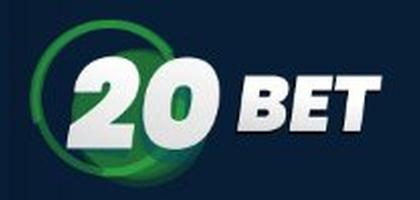 20Bet-review