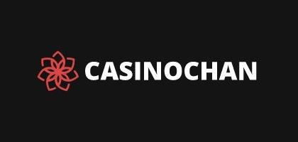 Casinochan-review