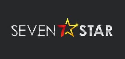 7 Stars Casino-review