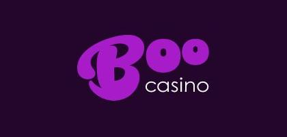 Boo Casino-review