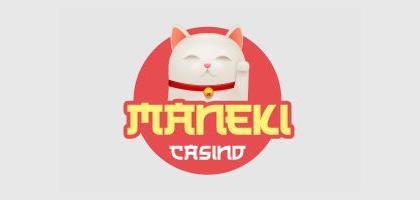 Maneki Casino-review