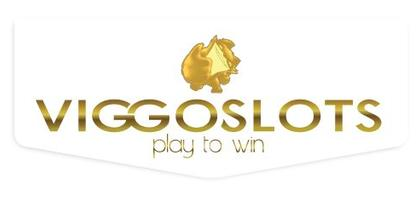 Viggoslots Casino-review