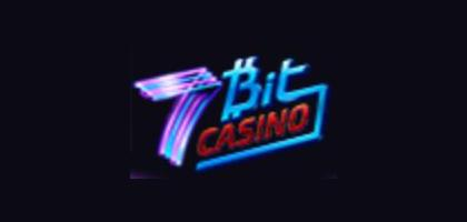 7Bit Casino-review