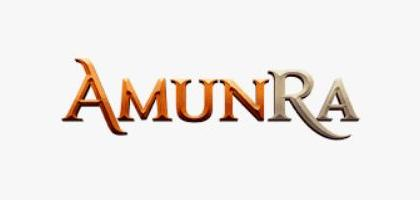 Amun Ra Casino-review