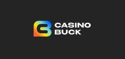 Casino Buck-review