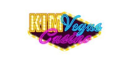 Kim Vegas Casino-review