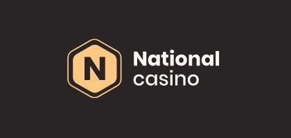 National Casino-review