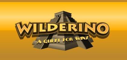 Wilderino casino-review