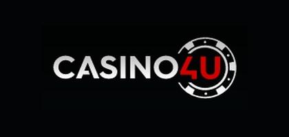 Casino4u-review