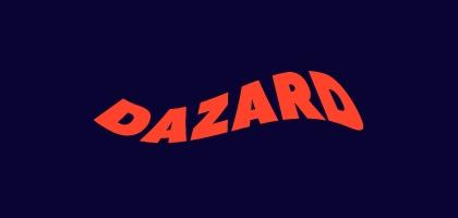 Dazard Casino-review