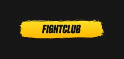 Fight Club Casino-review