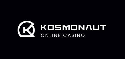 Kosmonaut Casino-review