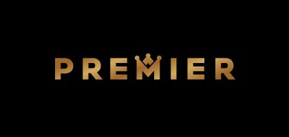 Premier Casino-review