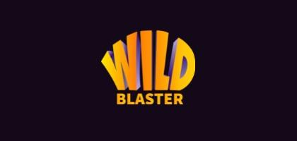WildBlaster Casino-review